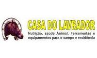 Logo de Casa do Lavrador em Setor Industrial (Taguatinga)