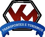 Vm Transporte E Turismo