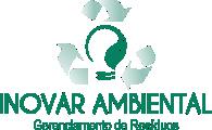 Inovar Ambiental Coleta de Resíduos Industriais