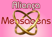 Aliança Mensagens Fonadas Ao Vivo Cestas E Flores