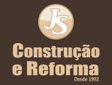 Js Construções E Reformas