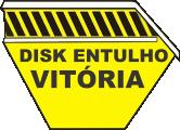 Disk Entulho Vitória