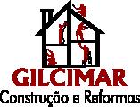 Gilsimar Construção e Reformas em Rocha Miranda