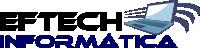 Eftech Informática