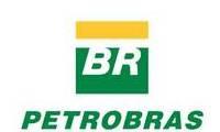 Posto BR (AM Comercial de Comb) em Asa Norte