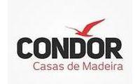 Logo de Condor Casas de Madeira em Jardim Petrópolis