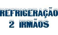 Logo de Refrigeração Dois Irmãos em Santo Agostinho