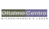 Logo de Oftalmo Centro em Santo Agostinho