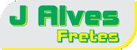 J Alves Fretes
