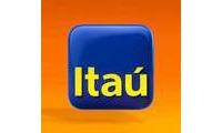 Logo de Itaú Unibanco Nova Iguaçu em Centro