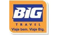 Logo de Big Travel Turismo em Tatuapé