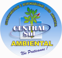 Central Sul Ambiental