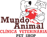 Mundo Animal Clínica Veterinária E Pet Shop