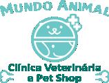 Mundo Animal -Clínica Veterinária E Pet Shop