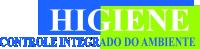 Higiservi-Higiene Controle de Pragas Eiereli