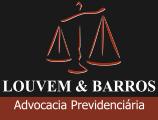 Louvem & Barros Advocacia Previdenciária