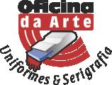 Oficina da Arte Uniformes