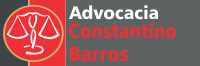 Advocacia Constantino Barros