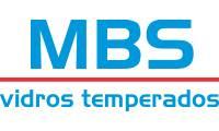 Fotos de MBS Vidros Temperados em Núcleo Bandeirante