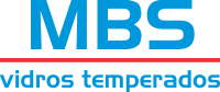 Mbs Vidros Temperados