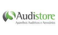 Fotos de Audistore Aparelhos Auditivos e Acessórios em Jardim Renascença