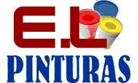 Logo de E L Pinturas Elétricas E Hidráulicas
