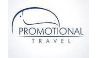Promotional Travel em Centro