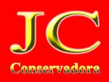 Jc Conservadora