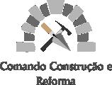 Comando Construção E Reforma