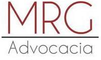 Logo de MRG Advocacia