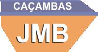 Jmb Locação de Caçambas