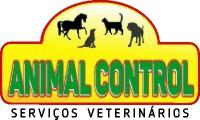 Logo de Animal Control