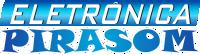 Eletrônica Pirassom - Vila Velha