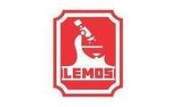 Logo de Lemos Laboratório - São Mateus em São Mateus