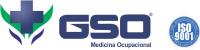 Gso Medicina Ocupacional - Porto Alegre
