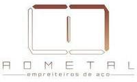 Logo de AOMETAL