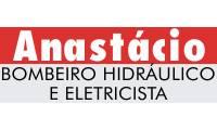 logo da empresa Segel Eletricista Predial  - 24 Horas