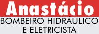 SEGEL Eletricista - 24 Horas