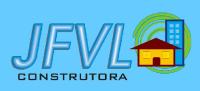 JFVL Instalações e Reformas