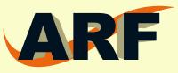 Arf Vidros