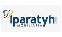 Logo de Iparatyh Empreendimentos Imobiliários em Plano Diretor Norte