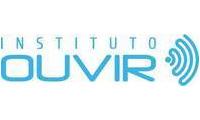 Logo de Instituto Ouvir em Rio Branco