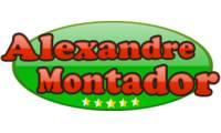 Logo Alexandre Montador de Móveis Df