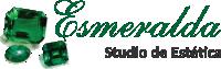 Esmeralda Studio de Estética em Centro