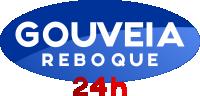 Gouveia Reboque 24h