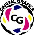 Cg Capital Gráfica