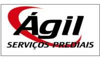 Logo de Agil Reformas E Manutenções em Carlos Prates