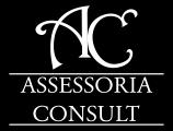 AC Assessoria Consult