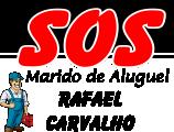 SOS Marido de Aluguel