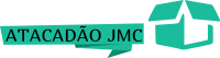 Atacadão Jmc
